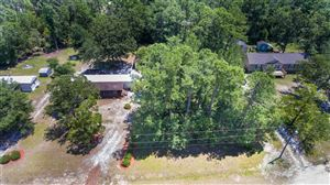 Photo of Lot 92 Pond View Court, Hampstead, NC 28443 (MLS # 100177674)