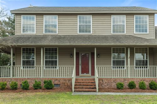 Photo of 1207 Potomac Court, Wilmington, NC 28411 (MLS # 100208674)