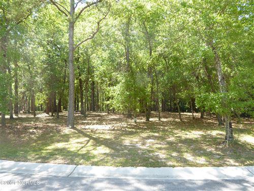 Photo of 675 Parish Drive SW, Supply, NC 28462 (MLS # 100268674)
