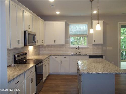Tiny photo for 915 W Arboria Drive, Hampstead, NC 28443 (MLS # 100284674)