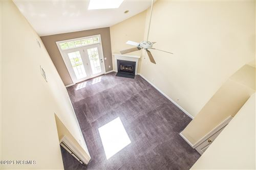 Tiny photo for 5006 Carleton Drive #Unit 34, Wilmington, NC 28403 (MLS # 100287674)