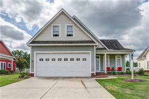 Photo of 2021 Cottage Way, Rocky Mount, NC 27803 (MLS # 100181675)
