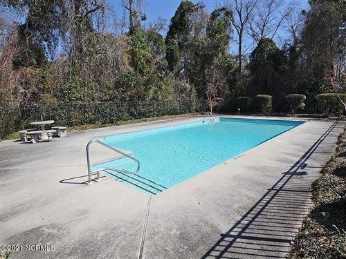 Tiny photo for 5304 Christian Drive, Wilmington, NC 28403 (MLS # 100285675)