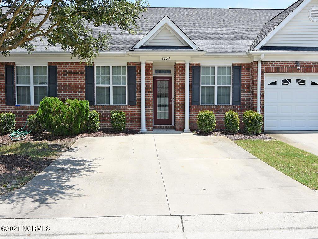 Photo of 5304 Christian Drive, Wilmington, NC 28403 (MLS # 100285675)