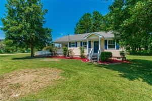 Photo of 195 Arvida Spur Road, Rocky Point, NC 28457 (MLS # 100179676)