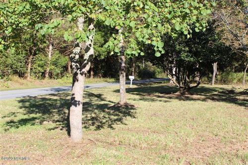 Photo of 1524 Croomsbridge Road, Burgaw, NC 28425 (MLS # 100242676)