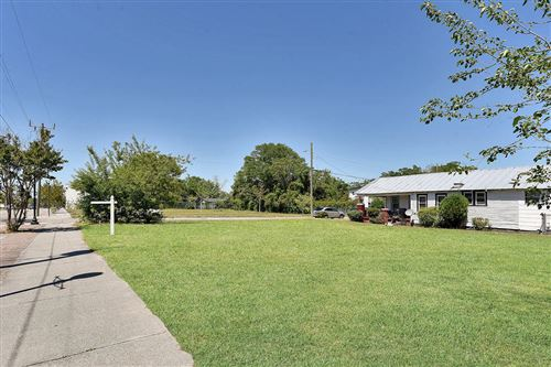 Tiny photo for 822 N 4th Street, Wilmington, NC 28401 (MLS # 100267676)