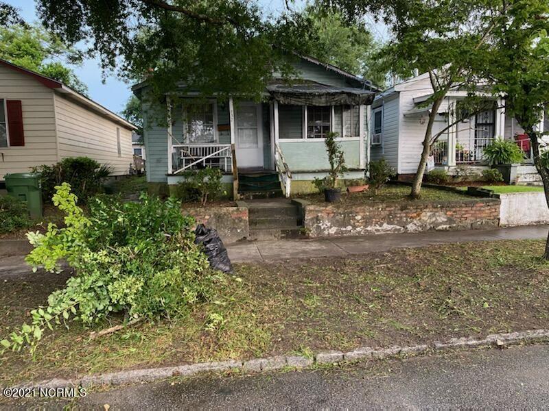 Photo of 832 Fanning Street, Wilmington, NC 28401 (MLS # 100291676)