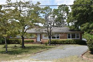 Photo of 321 Long Leaf Acres Drive, Wilmington, NC 28405 (MLS # 100179677)