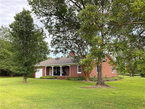 Photo of 227 Foreman Lane, Belhaven, NC 27810 (MLS # 100224677)