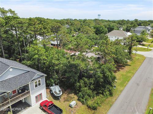 Tiny photo for 306 NE 52nd Street, Oak Island, NC 28465 (MLS # 100277677)