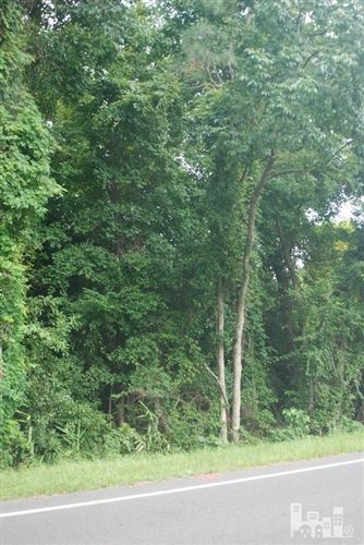 Photo of 11 Washington Acres Road, Hampstead, NC 28443 (MLS # 100116678)