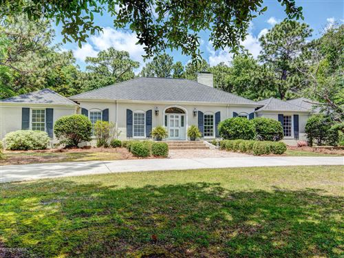 Photo of 2218 Blythe Road, Wilmington, NC 28403 (MLS # 100128678)