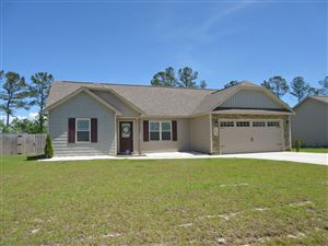 Photo of 520 Deep Inlet Drive, Sneads Ferry, NC 28460 (MLS # 100164678)