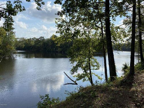 Tiny photo for 9522 Fallen Pear Lane NE, Leland, NC 28451 (MLS # 100268678)