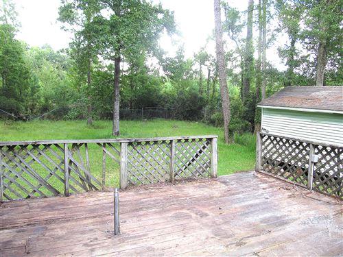 Tiny photo for 151 Big Creek Road, Beaufort, NC 28516 (MLS # 100128679)