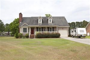 Photo of 120 Lightwood Knot Road, Rocky Point, NC 28457 (MLS # 100170679)