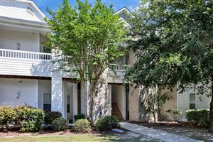 Photo of 3808 River Front Place #202, Wilmington, NC 28412 (MLS # 100172679)