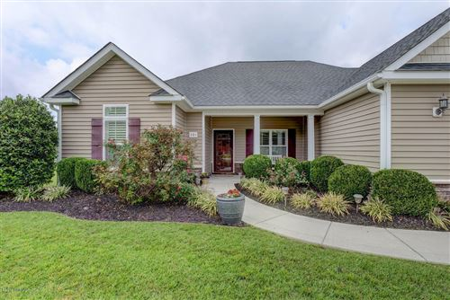 Photo of 304 Little Rabbit Way, Jacksonville, NC 28540 (MLS # 100182679)