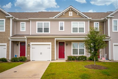 Photo of 534 Orbison Drive, Wilmington, NC 28411 (MLS # 100238679)