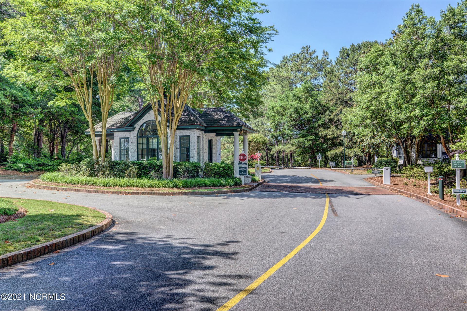 Photo of 8303 Vintage Club Circle, Wilmington, NC 28411 (MLS # 100288679)