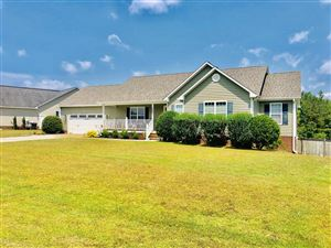 Photo of 203 E Ridge Court, Jacksonville, NC 28540 (MLS # 100179680)