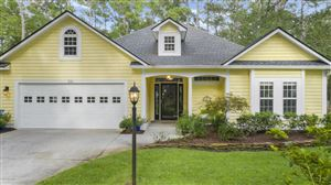 Photo of 232 Clubhouse Drive SW, Supply, NC 28462 (MLS # 100184680)