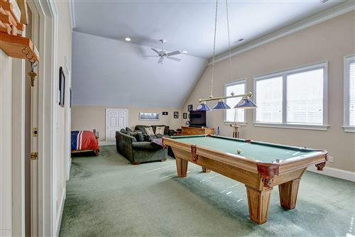 Tiny photo for 1902 Summer Sands Place, Wilmington, NC 28405 (MLS # 100243680)