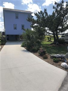 Photo of 50 North Ridge, Surf City, NC 28445 (MLS # 100170681)