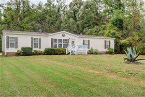 Photo of 540 Groves Point Drive, Hampstead, NC 28443 (MLS # 100188681)