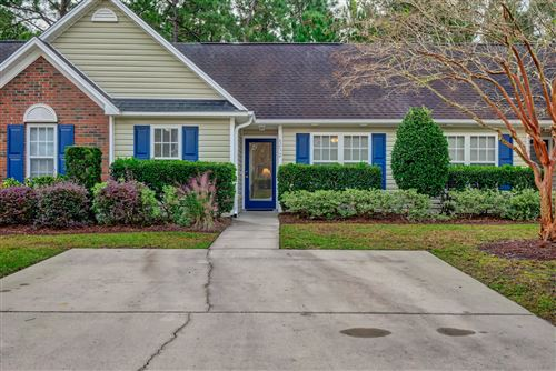 Photo of 4232 Winding Branches Drive, Wilmington, NC 28412 (MLS # 100246681)