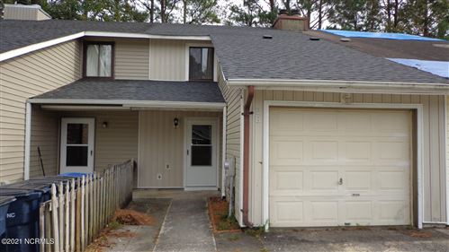 Photo of 28 Onsville Place, Jacksonville, NC 28546 (MLS # 100276681)