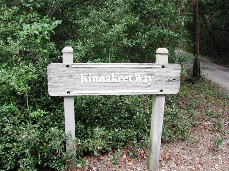 Photo of 607 Kinnakeet Way, Bald Head Island, NC 28461 (MLS # 100284681)