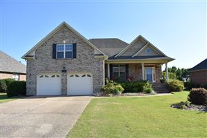 Photo of 706 Highlands Drive, Hampstead, NC 28443 (MLS # 100166682)