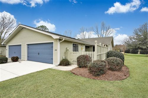 Photo of 200 Inland Greens Circle, Wilmington, NC 28405 (MLS # 100205682)