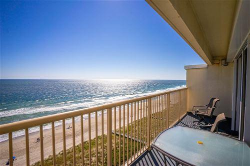Photo of Carolina Beach, NC 28428 (MLS # 100241683)