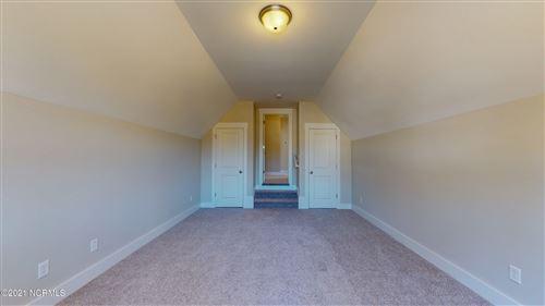 Tiny photo for Lot#43 Darel Street, Rocky Point, NC 28457 (MLS # 100256683)