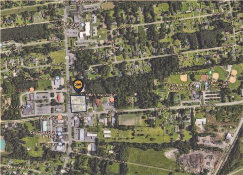 Photo of 2604 Castle Hayne Road, Wilmington, NC 28401 (MLS # 100258683)