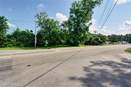 Tiny photo for 2604 Castle Hayne Road, Wilmington, NC 28401 (MLS # 100258683)