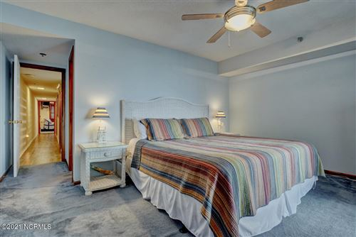 Tiny photo for 1896 New River Inlet Road #1314, North Topsail Beach, NC 28460 (MLS # 100282683)