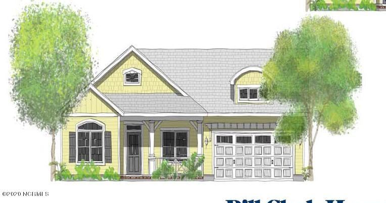 6934 Campbell\'S Ridge Drive SE, Leland, NC 28451 - #: 100233683