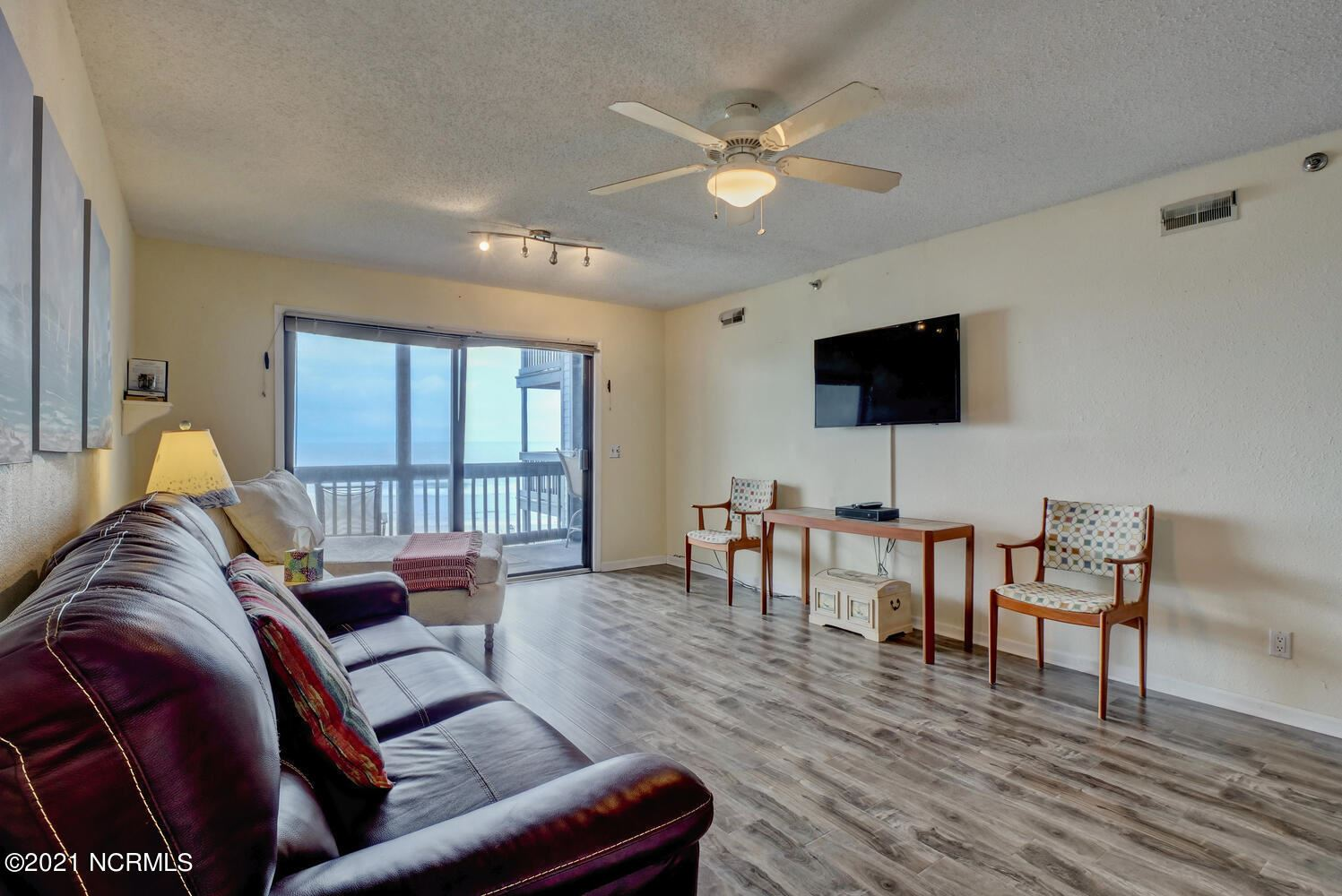 Photo of 1896 New River Inlet Road #1314, North Topsail Beach, NC 28460 (MLS # 100282683)