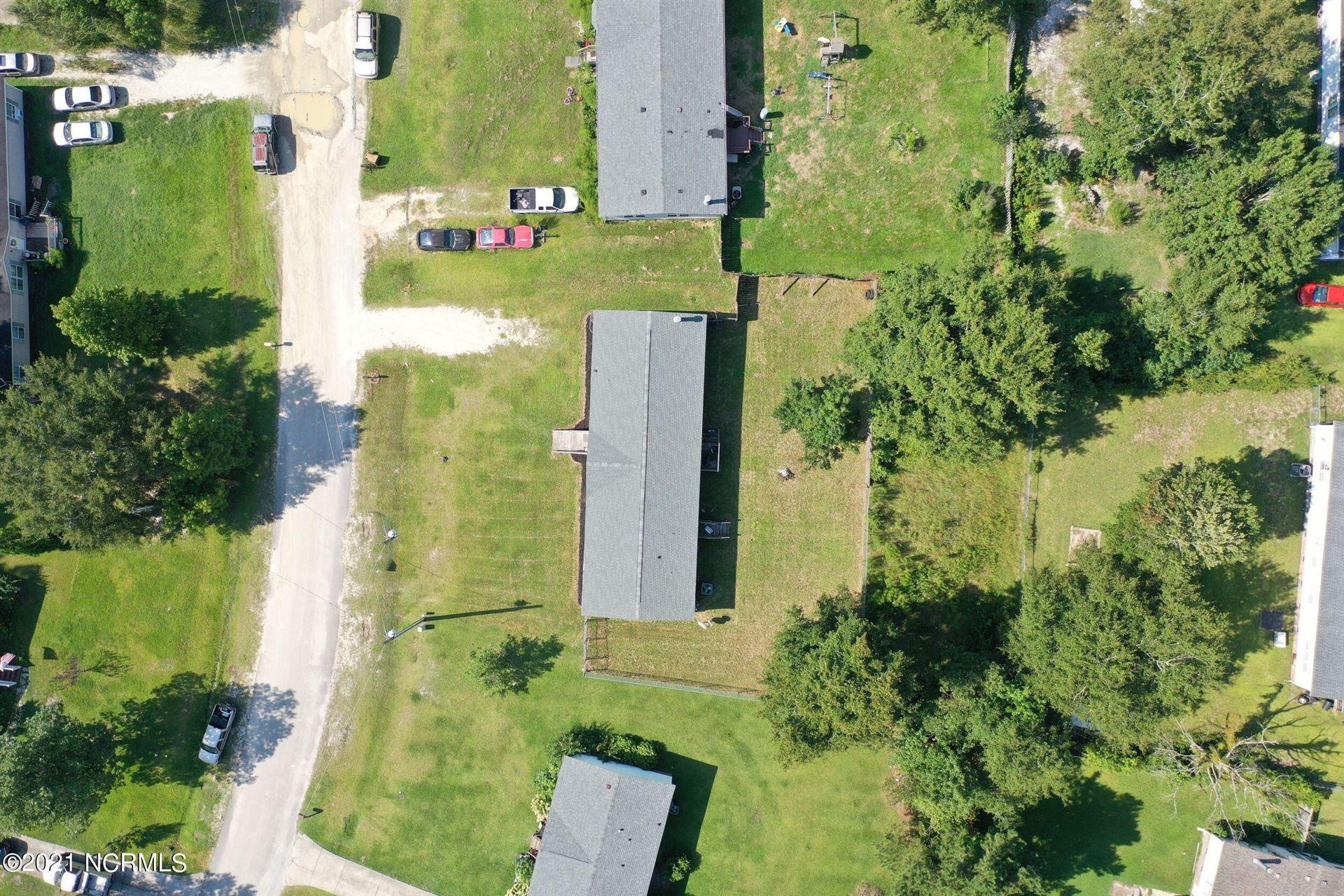 Photo of 224 Shipmans Pike, Jacksonville, NC 28546 (MLS # 100287683)