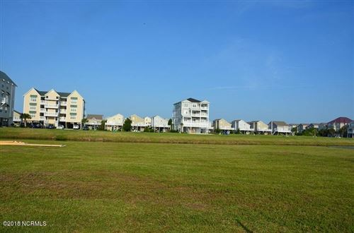 Photo of 7 Via Dolorosa Drive, Ocean Isle Beach, NC 28469 (MLS # 100176684)
