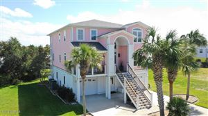 Photo of 318 N 4th Avenue, Kure Beach, NC 28449 (MLS # 100185684)