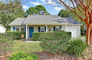 Photo of 907 Brewster Lane, Wilmington, NC 28412 (MLS # 100186684)
