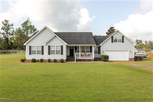 Photo of 127 Derby Lane, Hampstead, NC 28443 (MLS # 100187684)