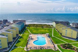 Photo of 918 N New River Drive #434, Surf City, NC 28445 (MLS # 100130685)