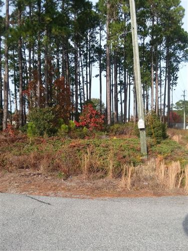 Photo of 613 Governors Road, Wilmington, NC 28411 (MLS # 100194686)