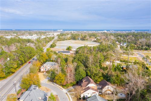 Tiny photo for 1607 Airlie Forest Court, Wilmington, NC 28403 (MLS # 100261686)
